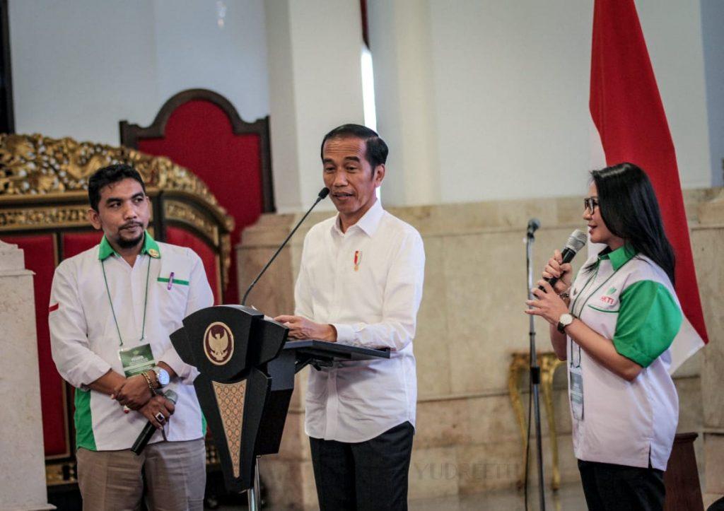 Dialog-Rakornas-HKTI-2019