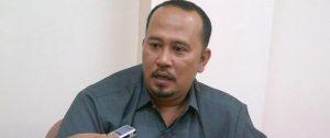 Syarif Amin Muhamad