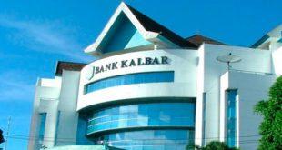 Ilustrasi Bank Kalbar