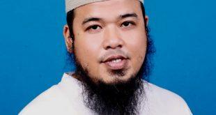 PLTN di Kalbar, Tony: Besar Mudharat Ketimbang Manfaatnya