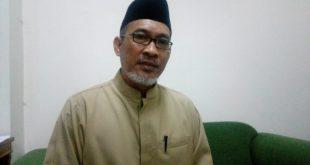 Arif Joni Prasetyo