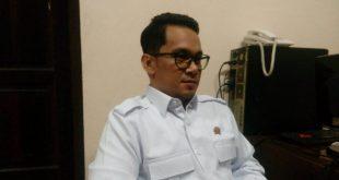 Cok Hendri Ramapon