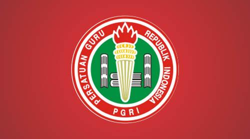 logo-PGRI-backgroun-merah