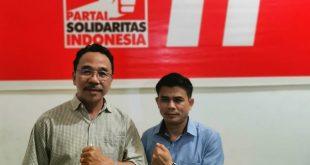 Hadapi Pilkada, PSI Siap Bangun Komunikasi Dengan Parpol