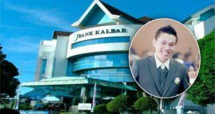 Bank-Kalbar_Yandi