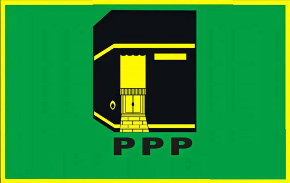 PPP-ganti-romi