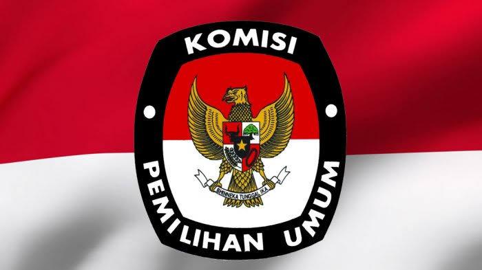 KPU/net