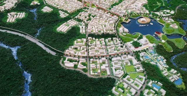 Supaya Pemindahan Ibu Kota Negara Terasa Manfaatnya, Ini yang Perlu Dilakukan