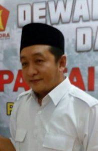 Yuliansyah
